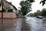 inundatii in Bucuresti_MP (1)
