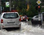 inundatii_bucuresti